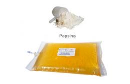 Pepsin Liquid or Powder (Purified)